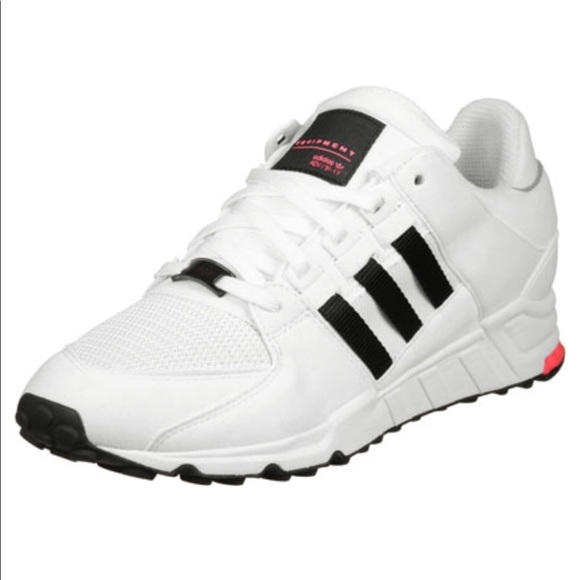 ad68b3fa92ce adidas Other - Adidas Eqt support RF vintage sneakers